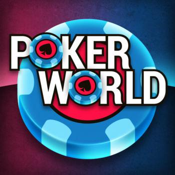 Играть азартные автоматы казино gms